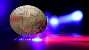 Bitcoin'in (BTC) 11.800 Dolara Çıkması En Çok Onlara Zarar Verdi