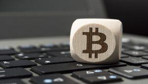 Bitcoin (BTC) Yatırımcılarının Gözü Kulağı Bu Gelişmede Olacak