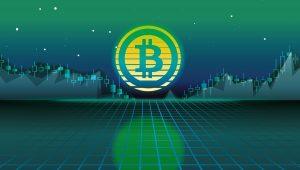 Bitcoin (BTC) Fiyatı Bu Ülkede 13.000 Dolara Çıktı