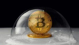 Bitcoin (BTC) Yine Aynı Noktaya Takıldı: Uzmanlar Ne Düşünüyor?