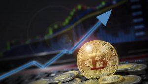 Bitcoin (BTC) Daha Önce Bu Sinyalle 2.500 Dolar Yükseldi!