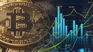Bitcoin (BTC) Fiyatı İçin Her Şey Yeni Başlıyor: Analist Uyardı
