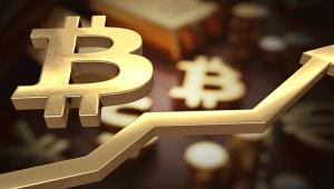 """Dev Firmadan """"Gizli"""" Bitcoin (BTC) Hazırlığı!"""