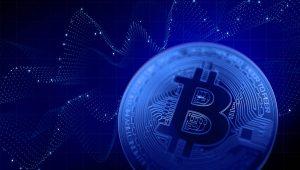187.000 Bitcoin (BTC) Çekildi: $2 Milyarlık İşlem Ne Gösteriyor?