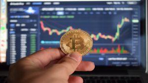 Tahminleri Yanıltmayan Analistten Kritik Bitcoin (BTC) Açıklaması!