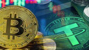 Bitcoin (BTC) Yatırımcılarını Korkutan Gelişme: 2 Haftada 5 Milyar Dolar!