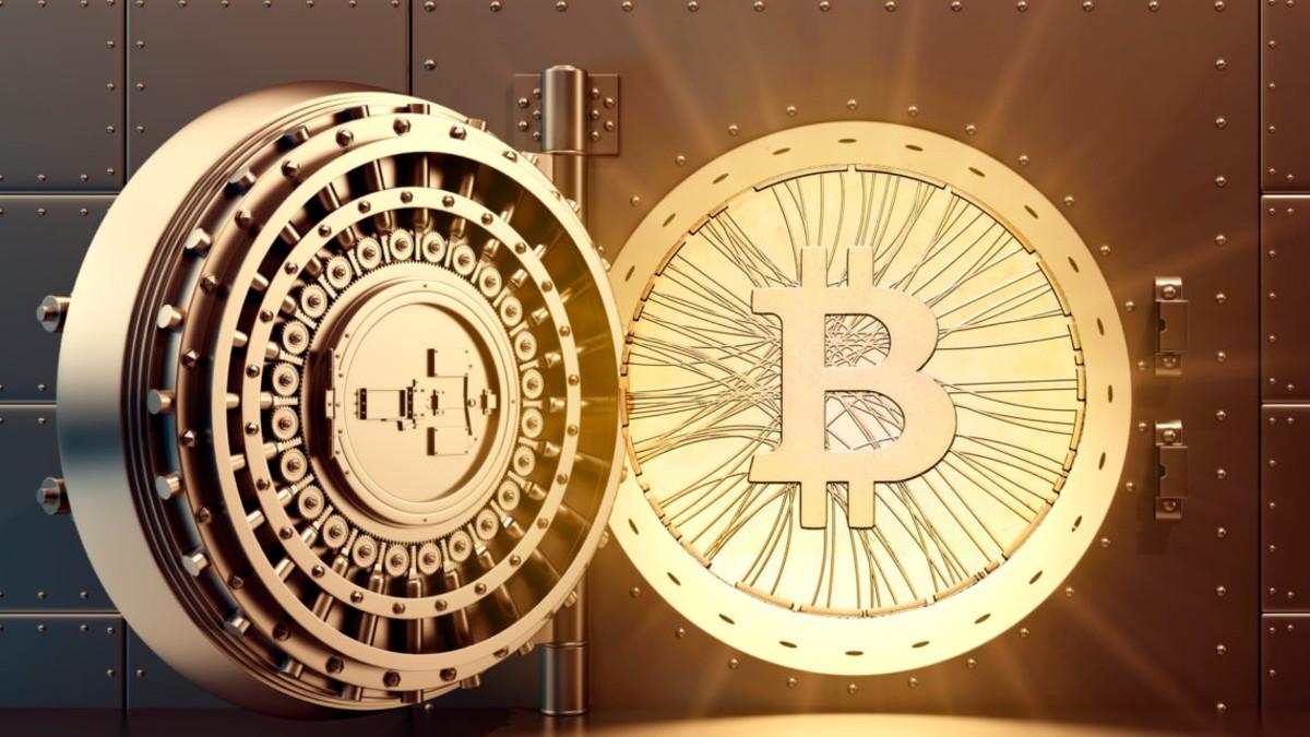 Bu Hamleler 2021'de Bitcoin'i Pozitif Etkileyecek!