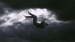 DeFi Yatırımcıları Endişeli: DeFi Token'larında Serbest Düşüş!