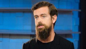Twitter CEO'sundan Gelecek Vaat Eden Bitcoin (BTC) Açıklaması