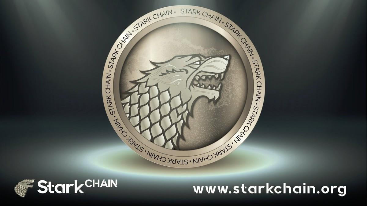 Dünyanın En Kolay Madenciliği İle Tanışın: Stark Chain