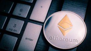 Dev Borsadan Ethereum ve Kripto Para Yatırımcılarını Üzecek Haber