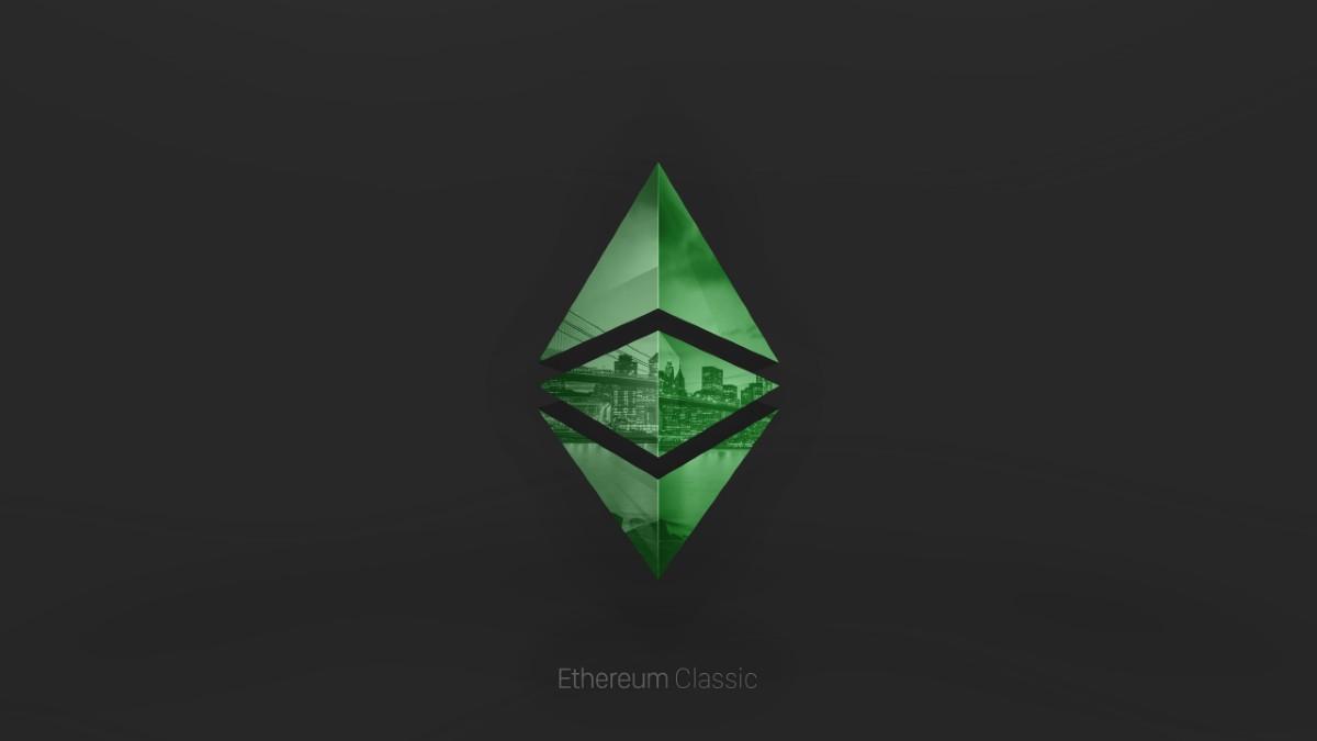 Ethereum Classic'ten (ETC) Güvenlik Adına Büyük Hamle