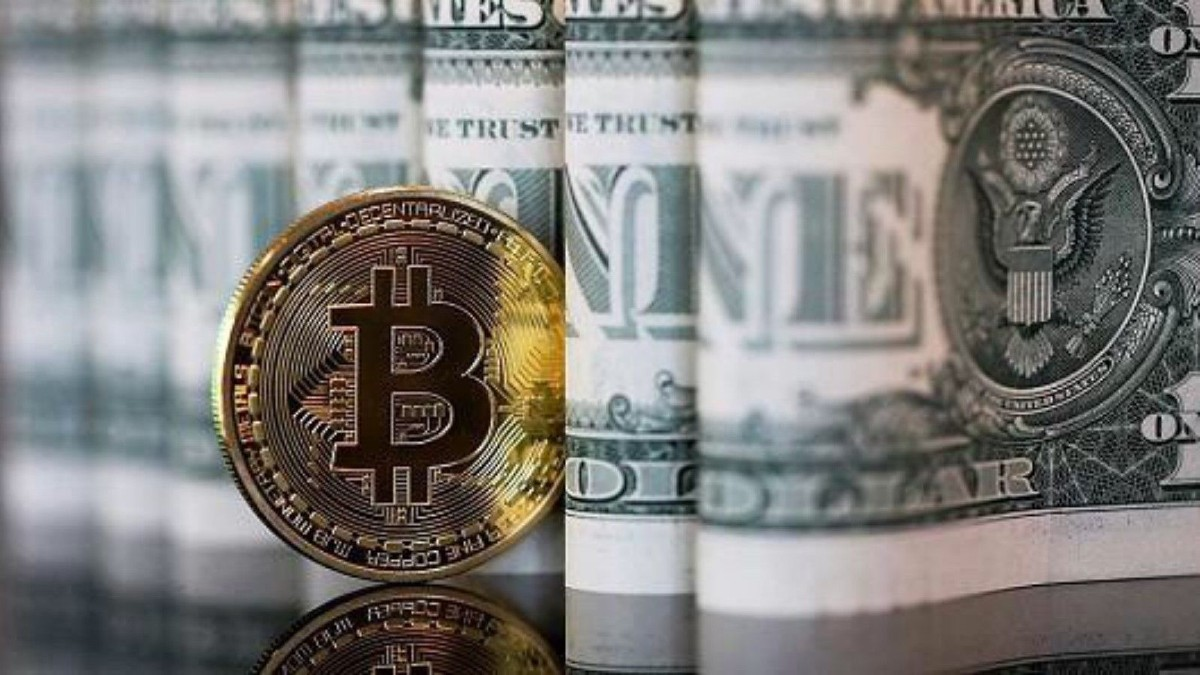 Federal Rezerv Şaşırtmadı Ama Bitcoin (BTC) Şaşırtabilir!