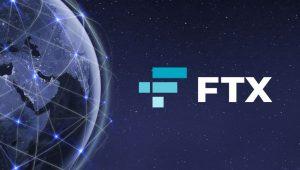 FTX Token Nasıl Satın Alınır?