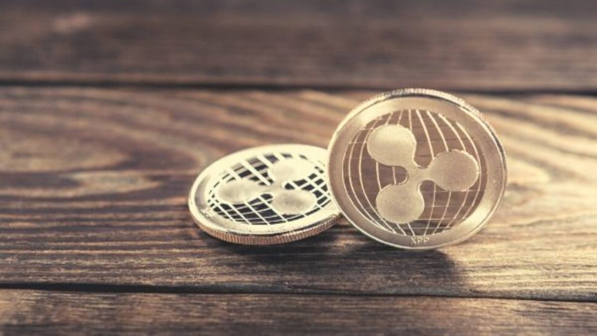 XRP Yorumları: XRP Fiyatı Yakın Vadede 0,30 Dolar Direncini Kırabilecek mi?