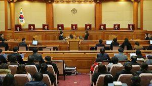 Dev Kripto Para Borsasını Hisselerine Mahkeme Engeli!