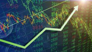 Yatırımcıların Yanlışlıkla Aldığı Kripto Para Yüzde 500.000 Arttı