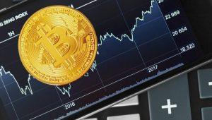 Merkezi Borsalar Hala Önemli: Bitcoin (BTC) İçin Ne Anlama Geliyor?
