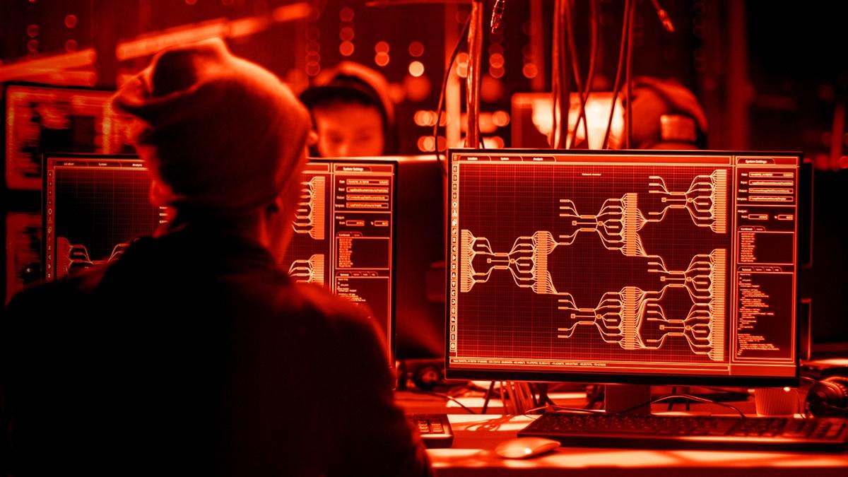 Son Dakika: En Büyük Borsalardan Biri Hack'lendi, 150 Milyon $ Tehlikede!