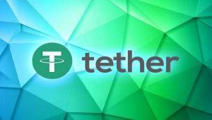 Büyük Hack Olayına Tether ve Bitfinex Hamlesi!
