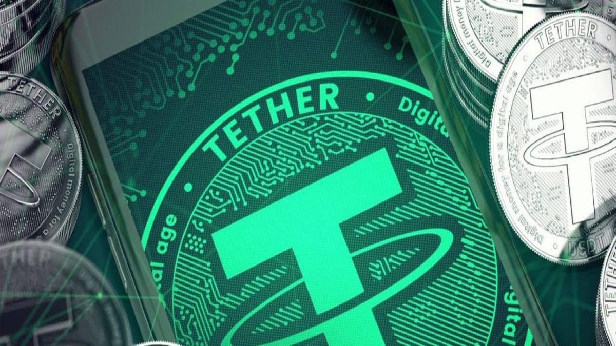 ABD Emtia Vadeli İşlemler Komisyonu (CFTC), Stablecoinleri Emtia Olarak Sınıflandırıyor