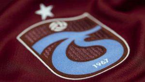 Trabzonspor'un Token Satışında Rekor Kırıldı