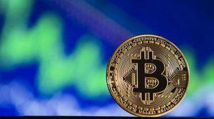 Venezuela'da Devrim Niteliğinde Bitcoin (BTC) Yasası!