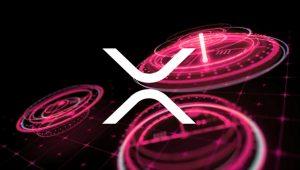 XRP Fiyatı Şahlandı: Yükseliş Nerede Duracak?