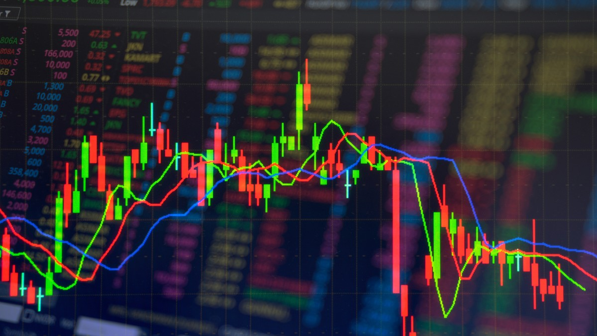 Bitcoin (BTC), Ethereum (ETH) ve XRP Fiyat Analizi – 3 Mart 2021