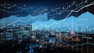 29 Ekim BTC, ETH, XRP, BCH, BNB, LINK, DOT, LTC, ADA ve BSV Fiyat Analizi