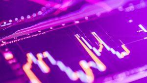 29 Ekim Kripto Para Piyasasında Fiyat Analizi – Canlı Takip