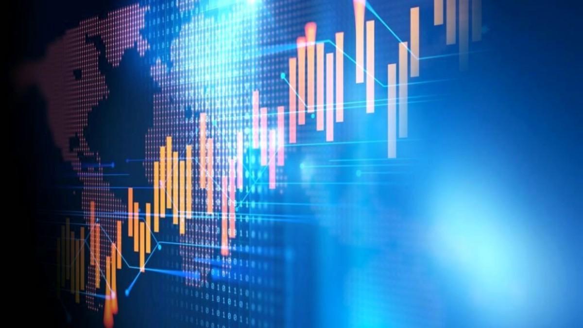 Bitcoin (BTC), Ethereum (ETH) XRP ve Polkadot (DOT) Fiyat Analizi