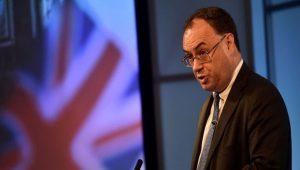 İngiltere Merkez Bankası Başkanından Tepki Çeken Kripto Para Uyarısı