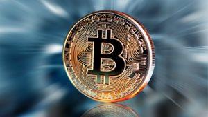 Bitcoin (BTC) Borsaları Arasında Roller Değişiyor!