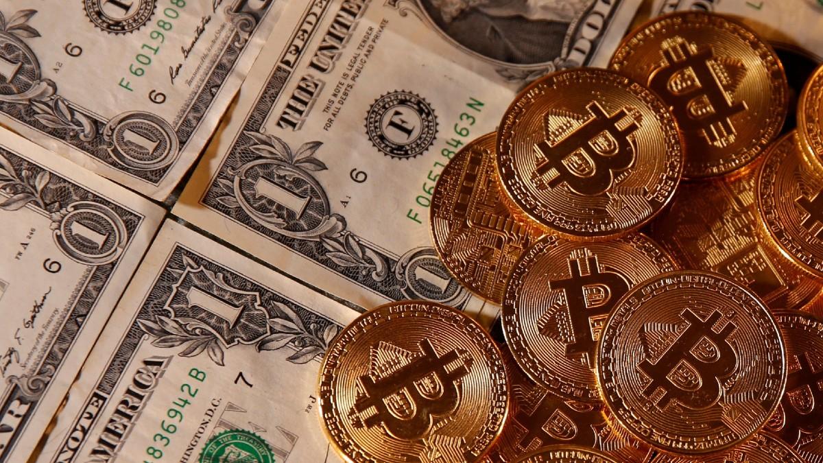 Bitcoin (BTC), Dolar ve Geleneksel Piyasalar Ne Durumda?