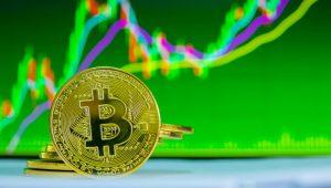 Bitcoin Neden Artışa Geçti: İşte 2 Önemli Etken