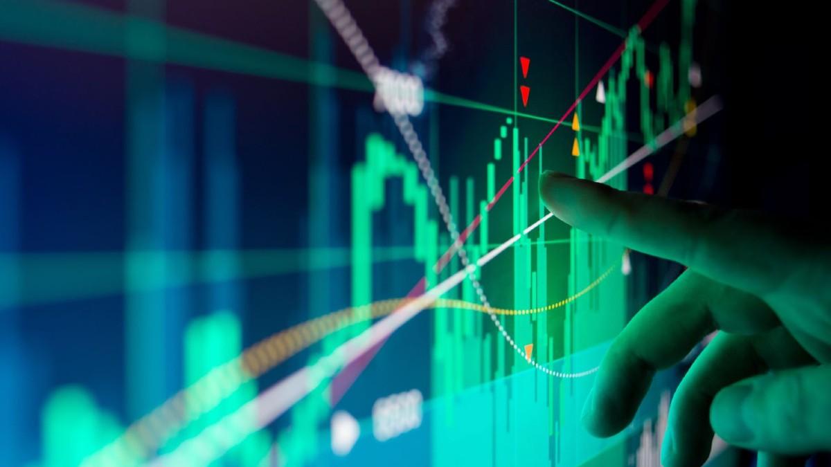 Ethereum (ETH), Litecoin (LTC) ve Ripple (XRP) Teknik Analizi – 3 Şubat 2021