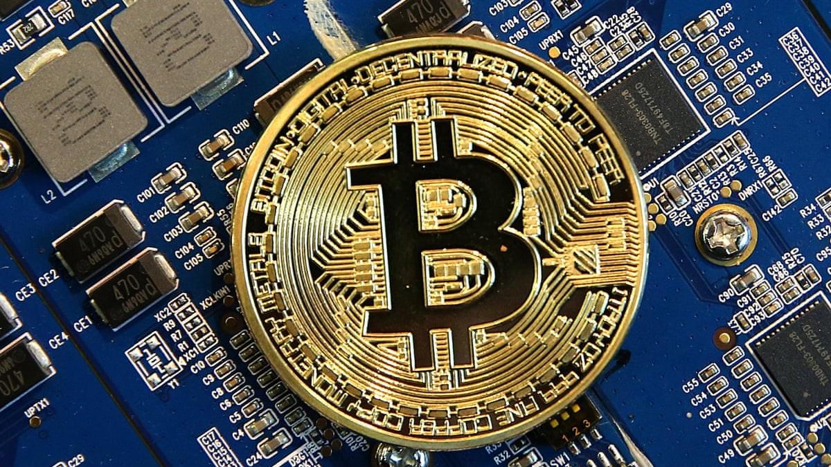 Bitcoin'deki (BTC) Bu Düşüş Fiyatı da Etkiledi: Geri Çekilme Devam Eder Mi?