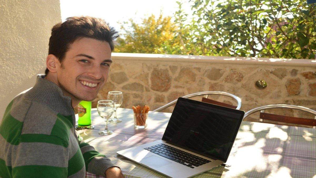 BitMEX CTO'su Artık Serbest: Bedeli 5 Milyon Dolar
