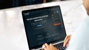 BitMEX'e Bir Dava Daha Açıldı