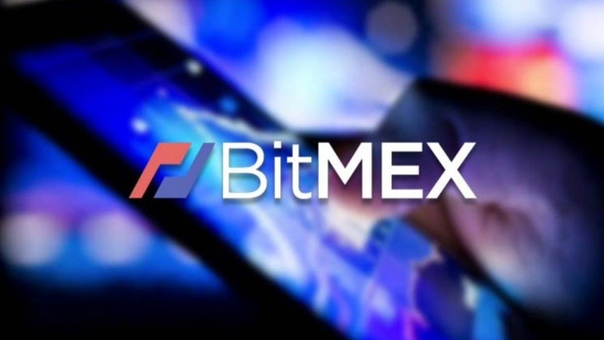 Bitcoin Borsası BitMEX, Büyük Değişikliklere Başladı