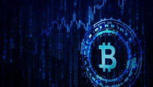 Yanılmayan Analistten Korkunç Bitcoin (BTC) Fiyat Tahmini!