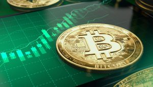 İki Önemli İşaret, Bitcoin (BTC) Fiyatında Düşüş Gösteriyor