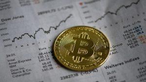 Bitcoin (BTC) 12.000 Dolara Yaklaşsa da Bu Engel Her Şeyi Bitirebilir