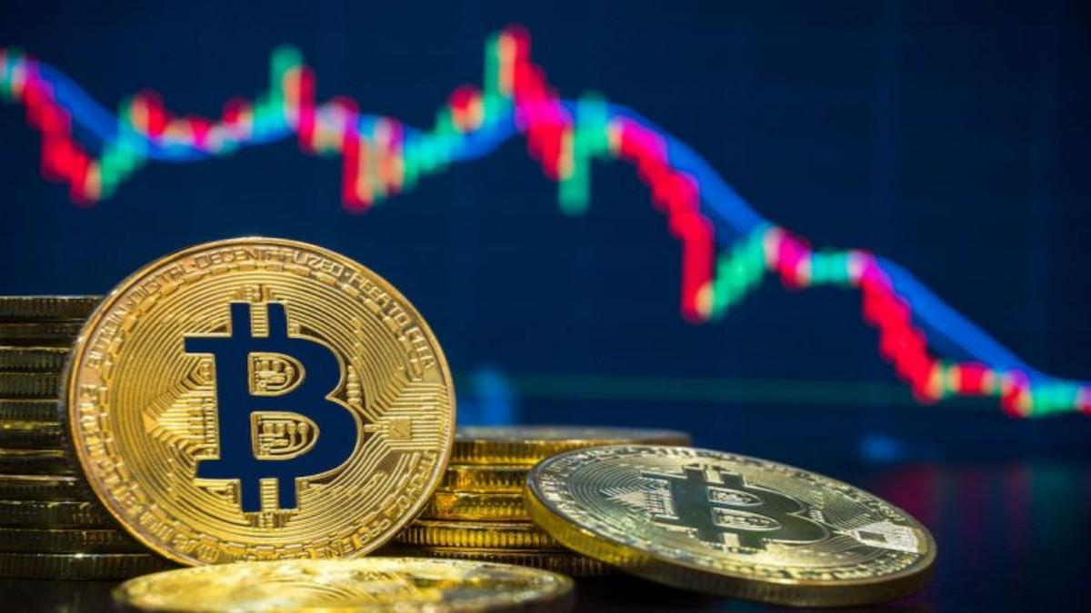 Hülye ötlet iPhone-nal bányászni a bitcoint - PC World