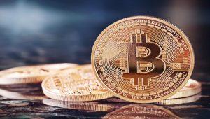 Bitcoin (BTC) 13.000 Dolar Seviyesinde Alarm Veriyor