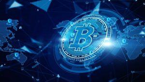 Bitcoin (BTC) İçin Dönüm Noktası: Fiyat Yükselmeye Devam Edecek Mi?