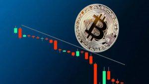 Analistten Bitcoin (BTC) İçin 20.000 Dolar Açıklaması
