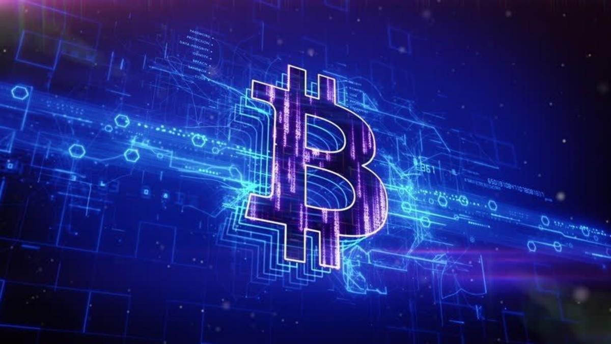 VanEck'den Bitcoin (BTC) İsyanı: En Volatil Varlık Değil