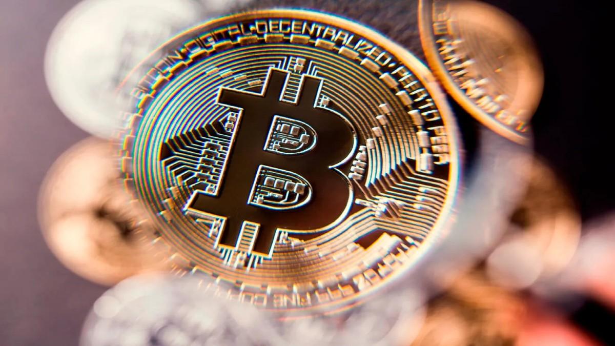 Ünlü İsim Bitcoin (BTC) Yatırımcılarını Uyardı: BTC Fiyatı Nereye Kadar Düşecek?